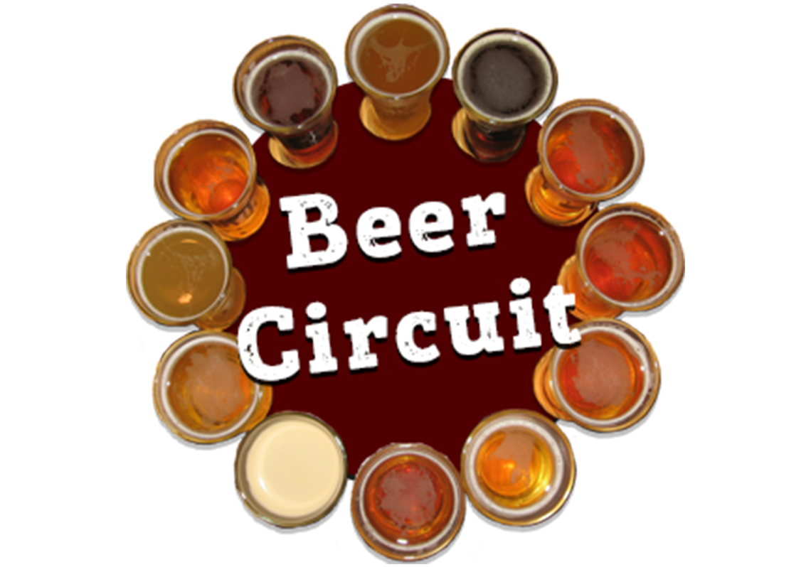 Beer-Circuit-icon