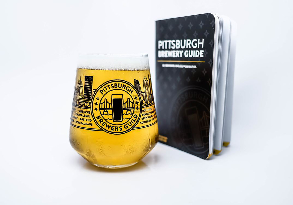 Pittsburgh-Brewers-Guild-glass-and-guide-1575484571